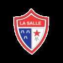 Veteranos La Salle