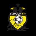 Logo Loyola FC
