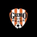 Gremio FC