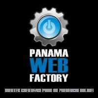Panama Web Factory